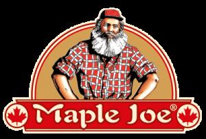 logo_maple-joe_400x270
